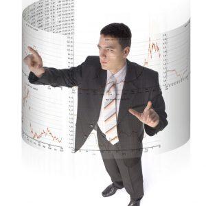 Instrumente pentru management: planifica, monitorizeaza, evalueaza