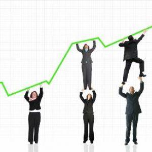Integreaza si controleaza informatiile din toate departamentele cu un ERP flexibil