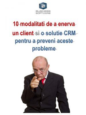 modalitati-de-a-enerva-un-client