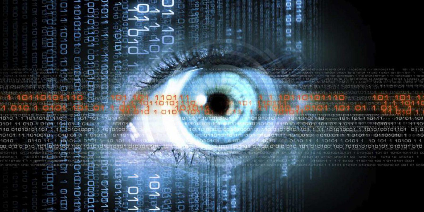 Monitorizare_angajati