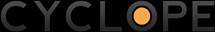 logo cyclope