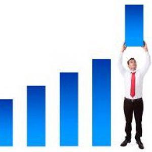 managementperform