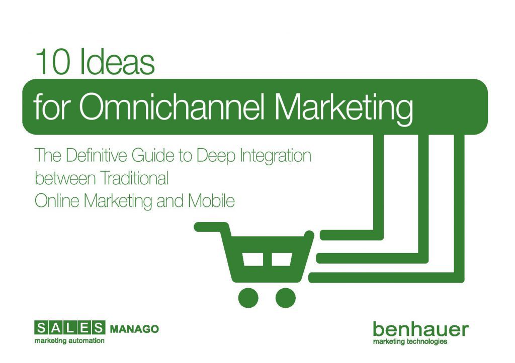 10_Ideas_for_Omnichannel_Marketing