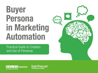 Buyer_Persona_in_Marketing_Automation