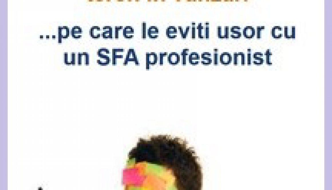 De ce_SFA