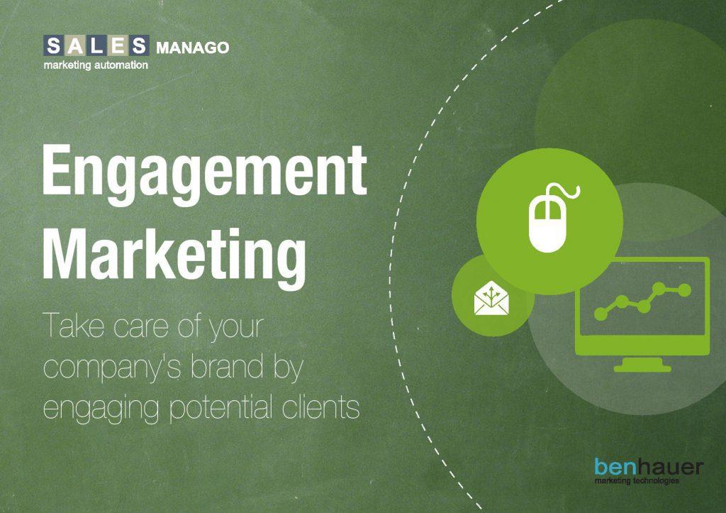 Engagement_Marketing