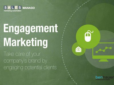 Engagement_Marketing