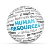 HR_resurse