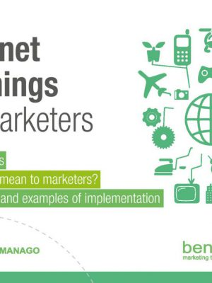 Internet_of_Things_for_Marketers