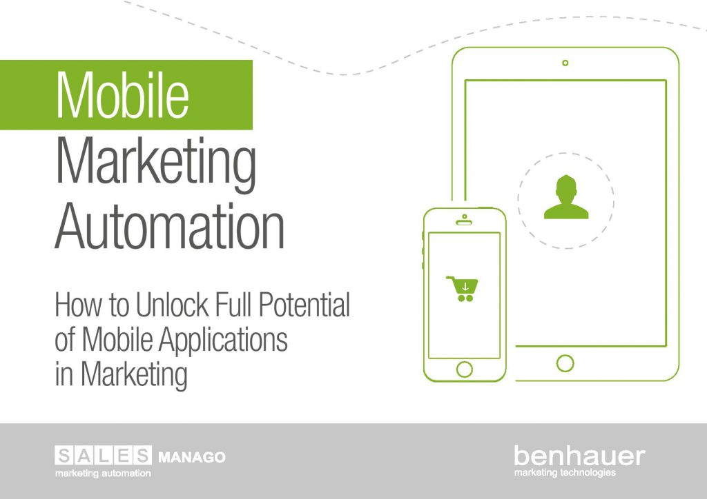 Mobile_Marketing_Automation 1