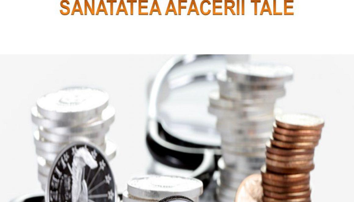 sanatatea-financiara-a-firmei_soft